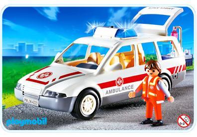 http://media.playmobil.com/i/playmobil/4223-A_product_detail