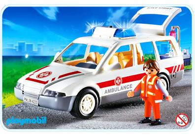 http://media.playmobil.com/i/playmobil/4223-A_product_detail