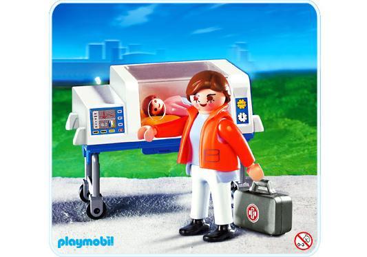 http://media.playmobil.com/i/playmobil/4225-A_product_detail