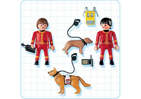 http://media.playmobil.com/i/playmobil/4227-A_product_box_back/Secouristes / chiens sauveteurs