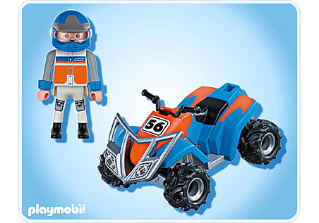 http://media.playmobil.com/i/playmobil/4229-A_product_box_back/Quad de course bleu