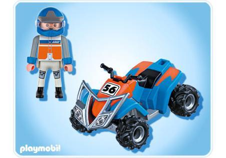 http://media.playmobil.com/i/playmobil/4229-A_product_box_back/Quad de course bleu