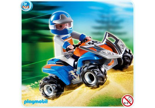 http://media.playmobil.com/i/playmobil/4229-A_product_detail/Quad de course bleu
