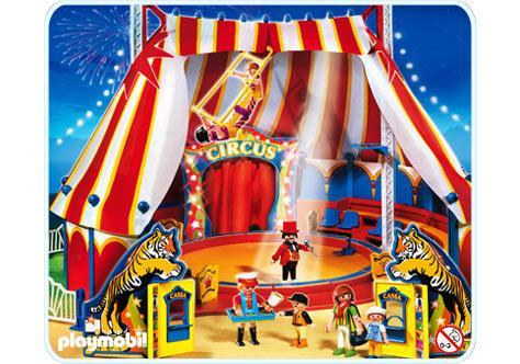 http://media.playmobil.com/i/playmobil/4230-A_product_detail/Großes Zirkuszelt mit LED-Portal