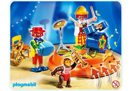 http://media.playmobil.com/i/playmobil/4231-A_product_detail/Zirkuskapelle mit 4-fach-Soundmodul