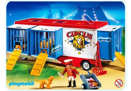 http://media.playmobil.com/i/playmobil/4232-A_product_detail/Monsieur Loyal avec remorque aux fauves