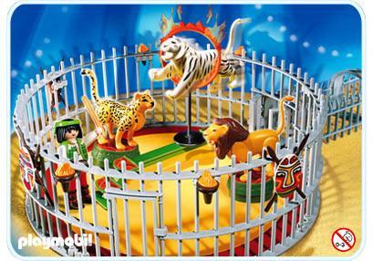http://media.playmobil.com/i/playmobil/4233-A_product_detail/Dresseur avec cage aux fauves