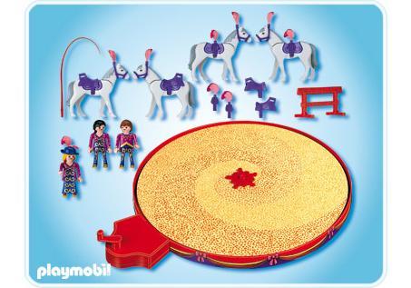 http://media.playmobil.com/i/playmobil/4234-A_product_box_back/Voltigeurs avec chevaux et manège