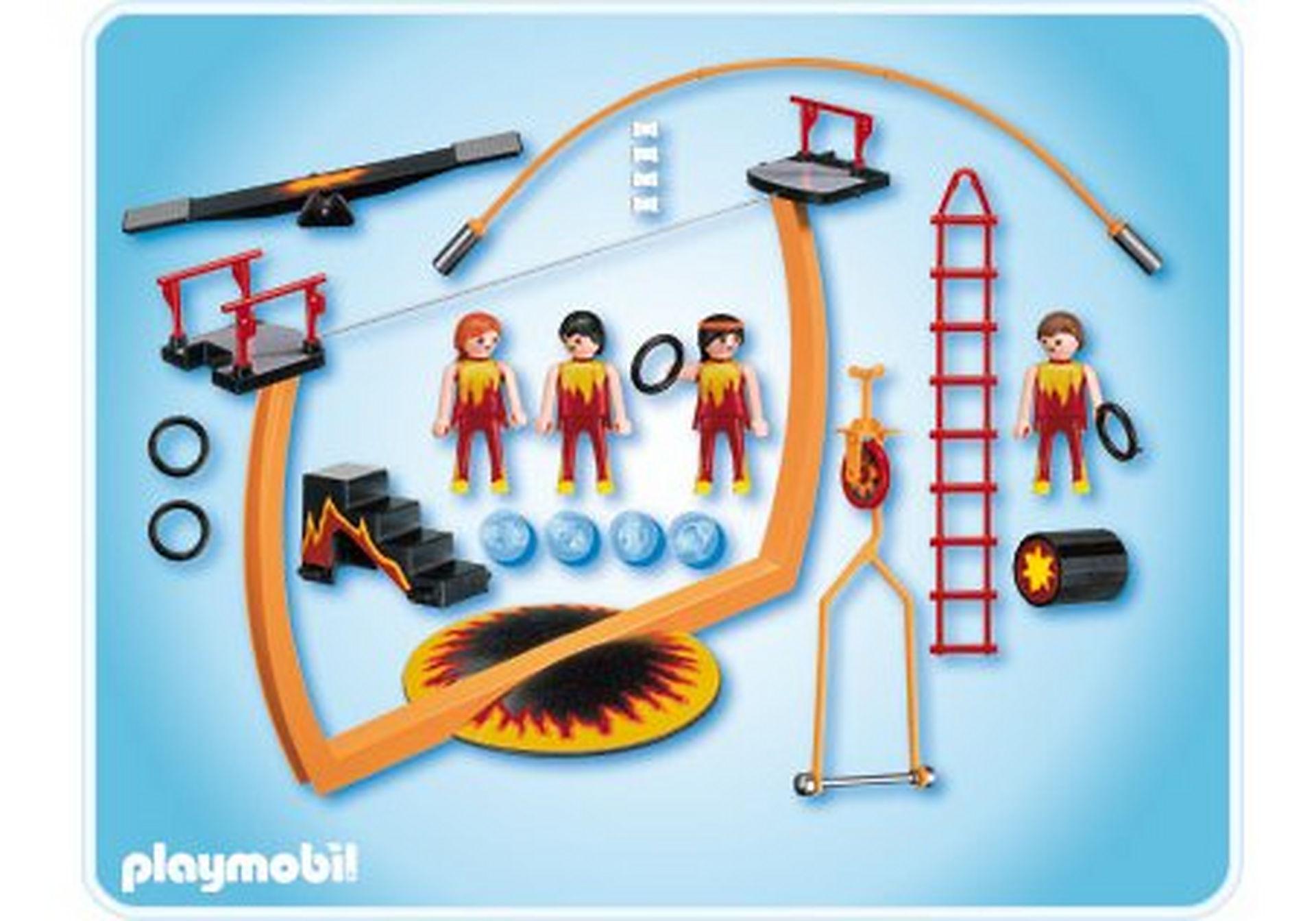http://media.playmobil.com/i/playmobil/4236-A_product_box_back/Hochseilartisten