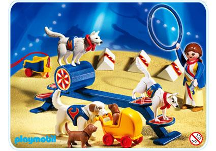 http://media.playmobil.com/i/playmobil/4237-A_product_detail/Educatrice avec chiens savants