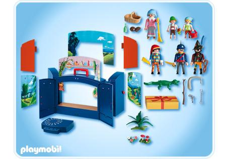 http://media.playmobil.com/i/playmobil/4239-A_product_box_back/Mein Kaspertheater zum Mitnehmen