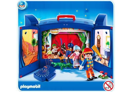 http://media.playmobil.com/i/playmobil/4239-A_product_detail/Mein Kaspertheater zum Mitnehmen