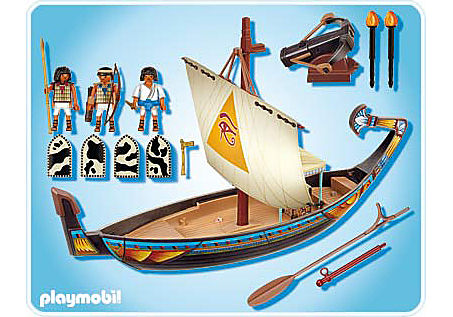http://media.playmobil.com/i/playmobil/4241-A_product_box_back/Barque égyptienne