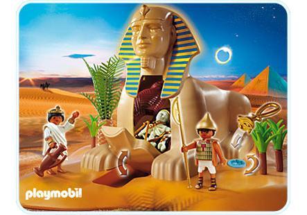 http://media.playmobil.com/i/playmobil/4242-A_product_detail/Sphinx mit Mumienversteck