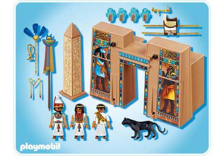 http://media.playmobil.com/i/playmobil/4243-A_product_box_back