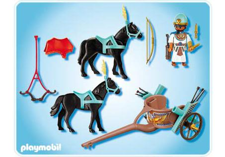 http://media.playmobil.com/i/playmobil/4244-A_product_box_back/Ägyptischer Streitwagen