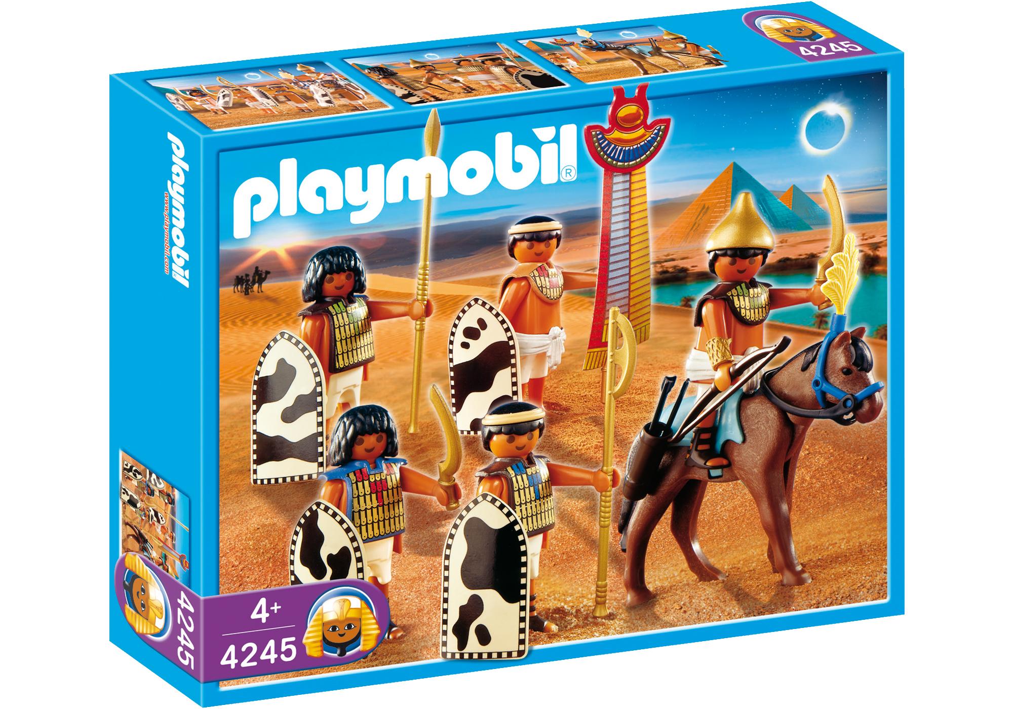http://media.playmobil.com/i/playmobil/4245_product_box_front