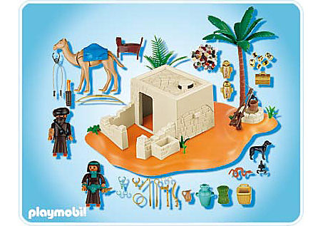 http://media.playmobil.com/i/playmobil/4246-A_product_box_back/Pilleurs et cachette