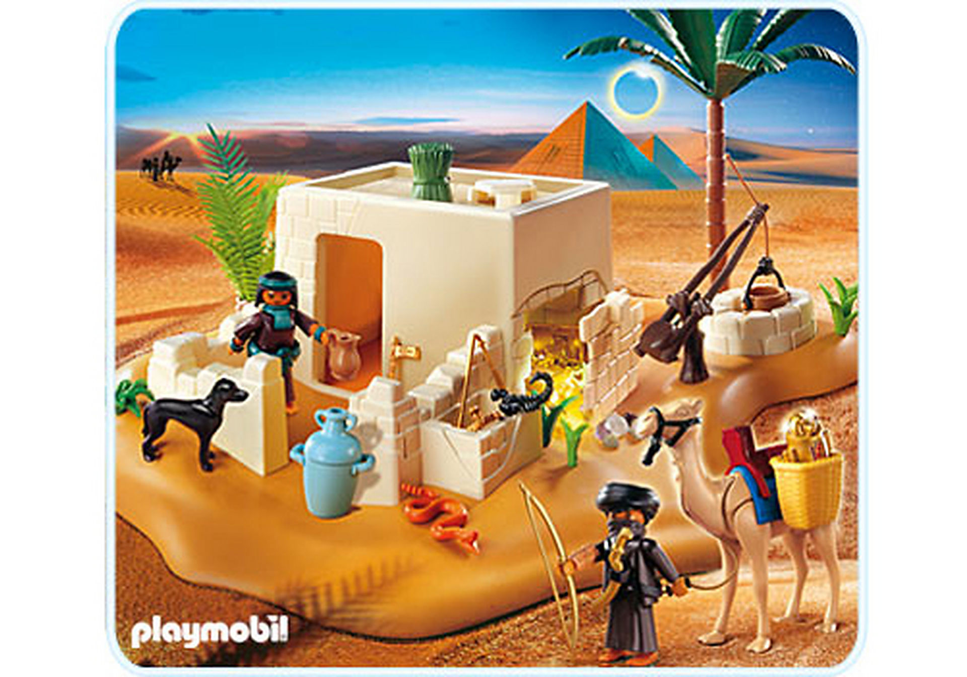 http://media.playmobil.com/i/playmobil/4246-A_product_detail/Pilleurs et cachette