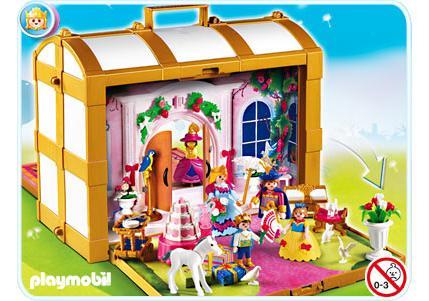 http://media.playmobil.com/i/playmobil/4249-A_product_detail/Mein Prinzessinenkoffer zum Mitnehmen