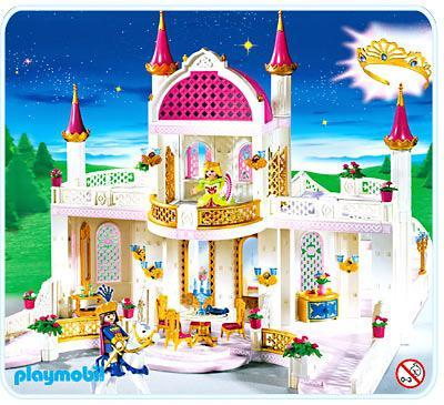 http://media.playmobil.com/i/playmobil/4250-A_product_detail
