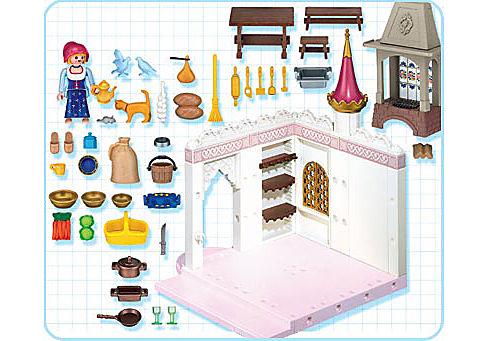 http://media.playmobil.com/i/playmobil/4251-A_product_box_back/Cuisinière / cuisine de princesse