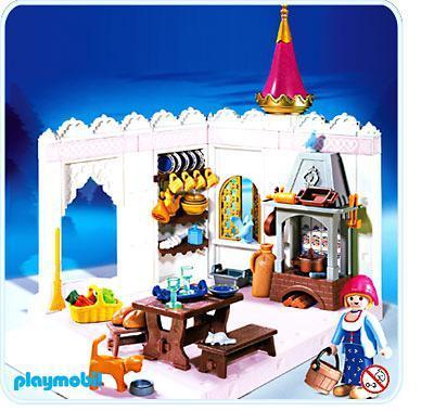 http://media.playmobil.com/i/playmobil/4251-A_product_detail/Cuisinière / cuisine de princesse