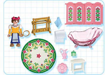 http://media.playmobil.com/i/playmobil/4252-A_product_box_back/Servante / salle de bains de princesse