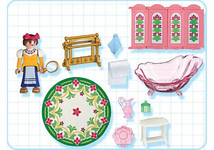 http://media.playmobil.com/i/playmobil/4252-A_product_box_back