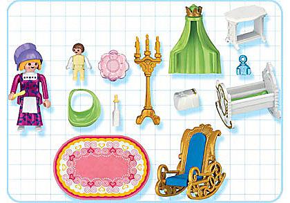 http://media.playmobil.com/i/playmobil/4254-A_product_box_back/Amme mit Babywiege