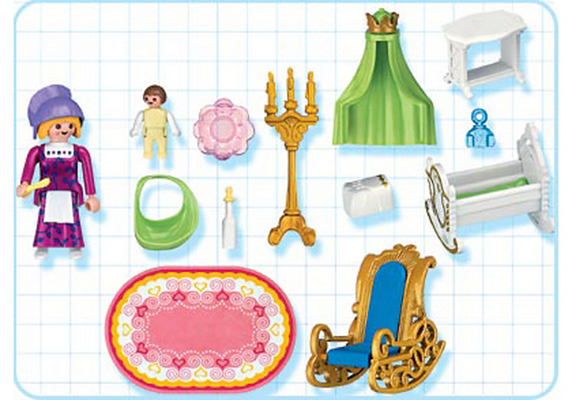 http://media.playmobil.com/i/playmobil/4254-A_product_box_back/Nourrice / chambre de bébé