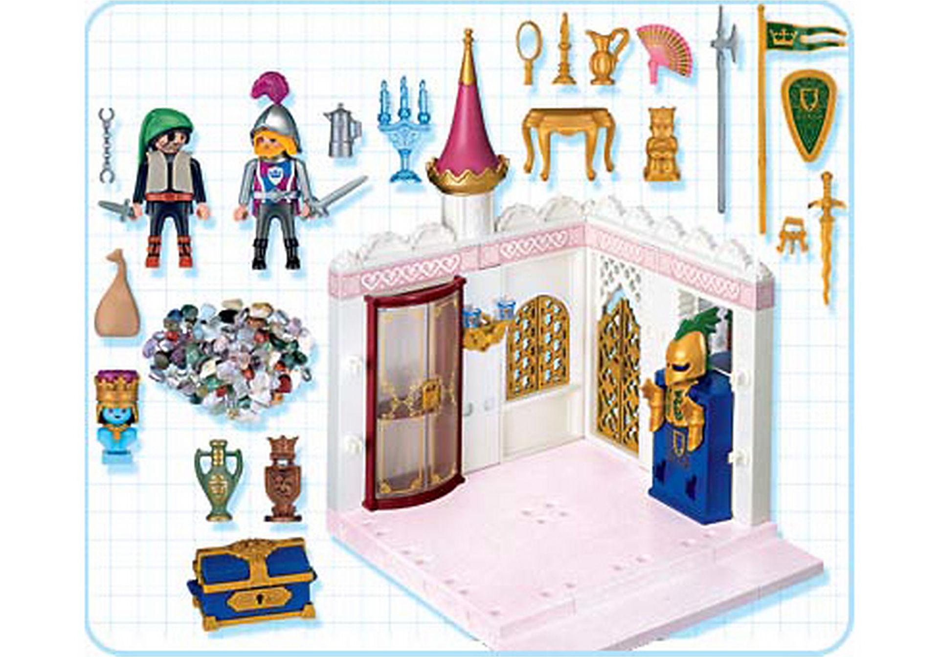 http://media.playmobil.com/i/playmobil/4255-A_product_box_back/Garde / brigand / chamber du trésor