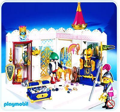 http://media.playmobil.com/i/playmobil/4255-A_product_detail/Garde / brigand / chamber du trésor