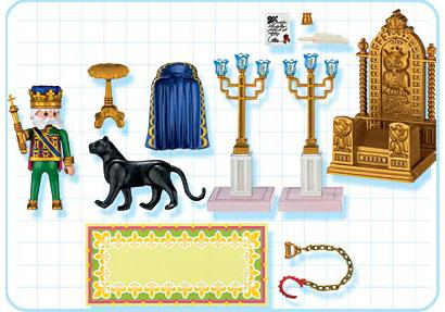 http://media.playmobil.com/i/playmobil/4256-A_product_box_back