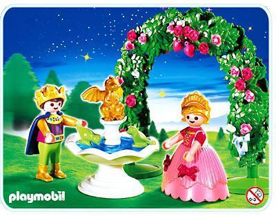 http://media.playmobil.com/i/playmobil/4257-A_product_detail/Enfants du château