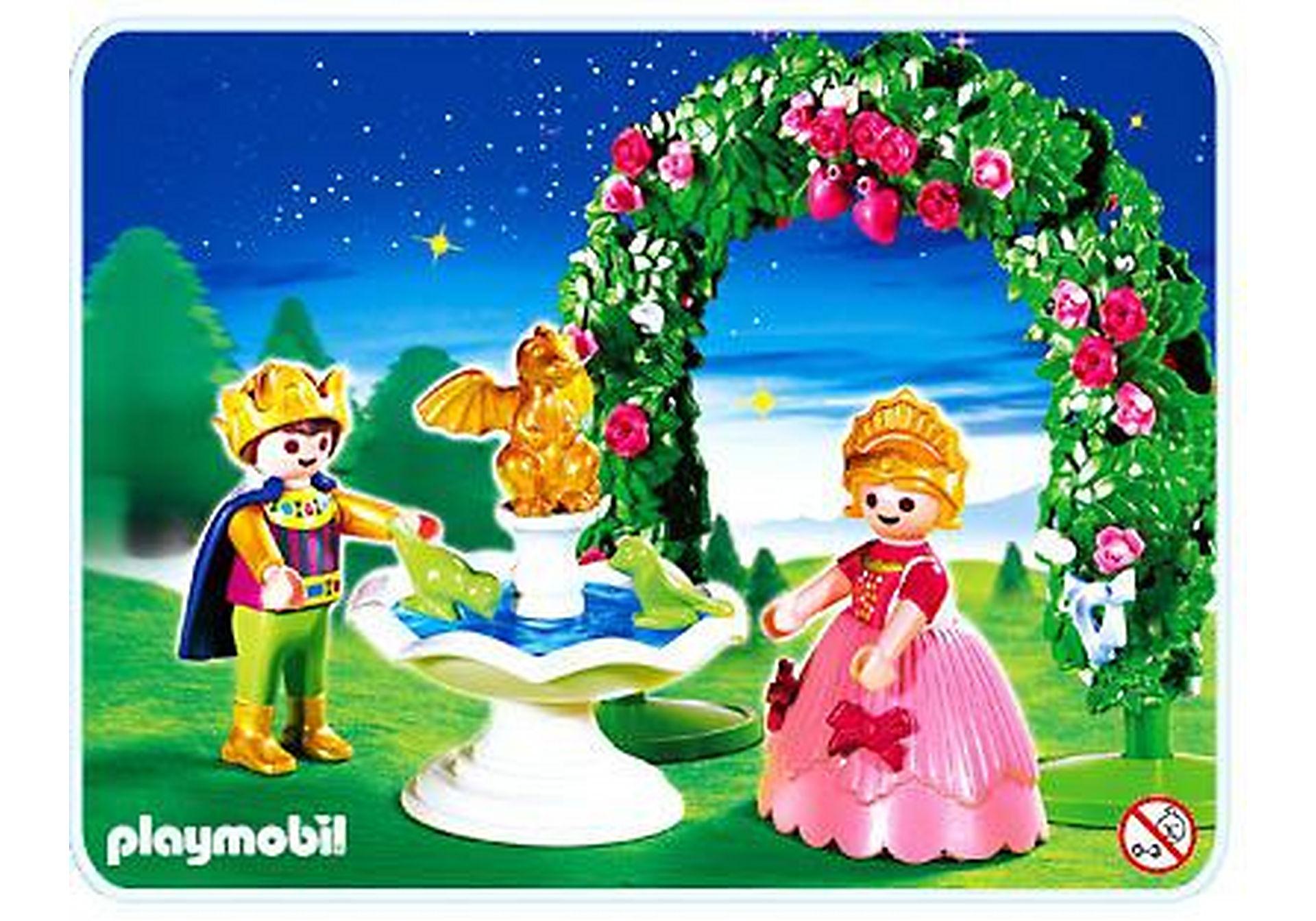 http://media.playmobil.com/i/playmobil/4257-A_product_detail/Königskinder