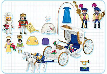 http://media.playmobil.com/i/playmobil/4258-A_product_box_back/Mariés / carrosse