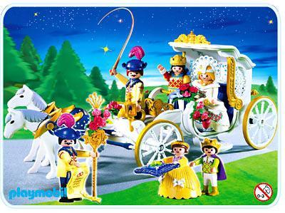 http://media.playmobil.com/i/playmobil/4258-A_product_detail