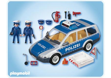 http://media.playmobil.com/i/playmobil/4259-A_product_box_back/Polizei-Einsatzwagen