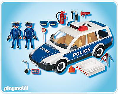http://media.playmobil.com/i/playmobil/4260-A_product_box_back/Voiture de police et patrouille