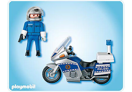 http://media.playmobil.com/i/playmobil/4261-A_product_box_back/Motorradpolizist