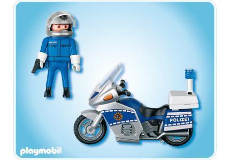 http://media.playmobil.com/i/playmobil/4261-A_product_box_back/Motorradpolizist
