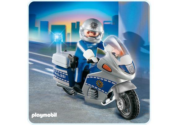 http://media.playmobil.com/i/playmobil/4261-A_product_detail/Motorradpolizist