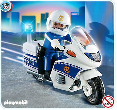 http://media.playmobil.com/i/playmobil/4262-A_product_detail
