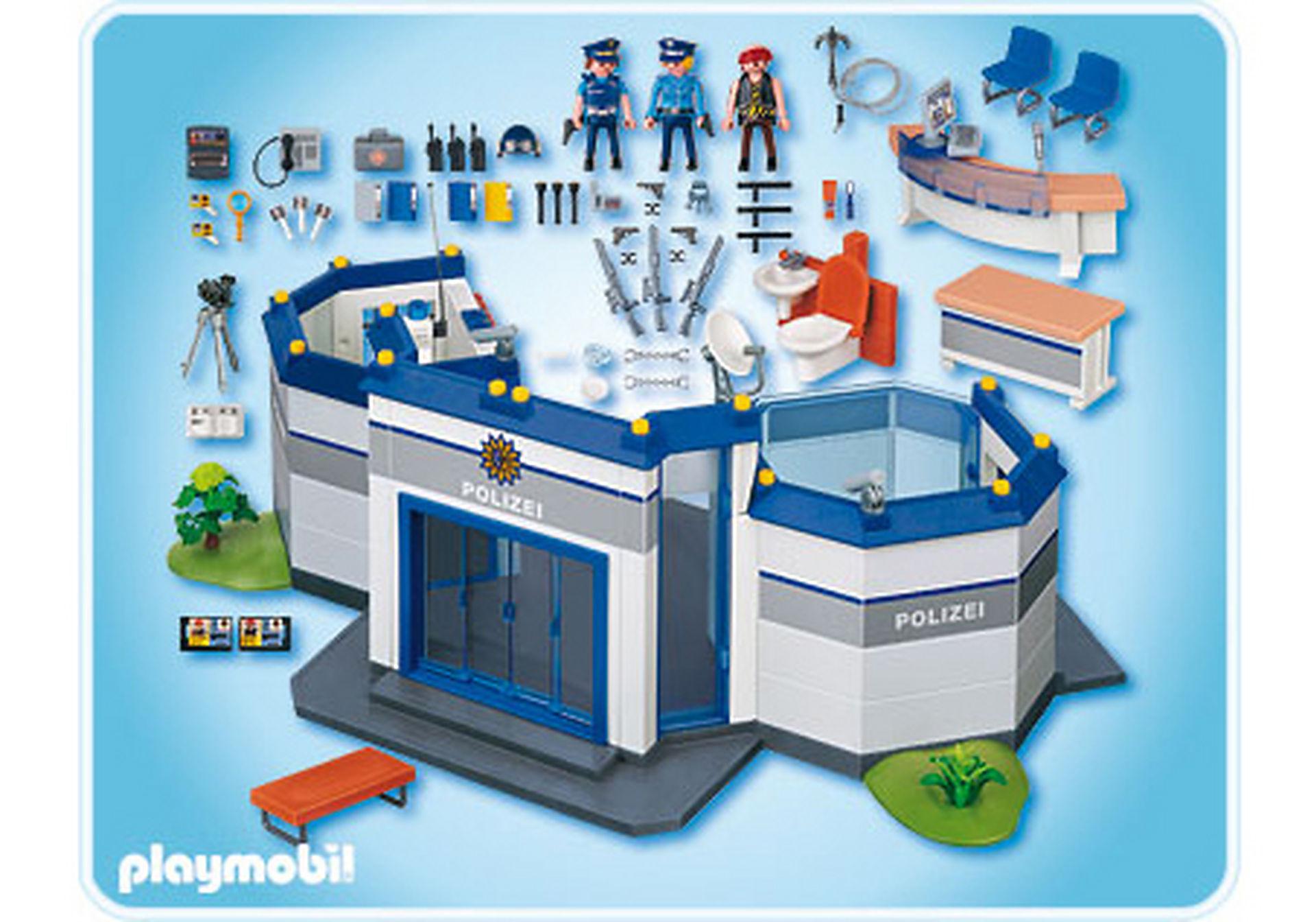 http://media.playmobil.com/i/playmobil/4263-A_product_box_back/Polizei-Hauptquartier