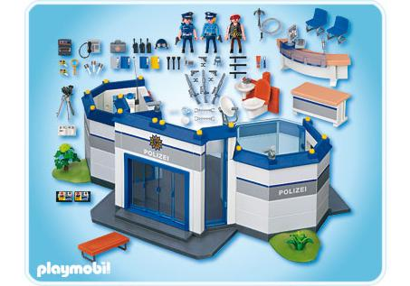 http://media.playmobil.com/i/playmobil/4263-A_product_box_back