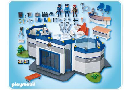 http://media.playmobil.com/i/playmobil/4263-A_product_box_back