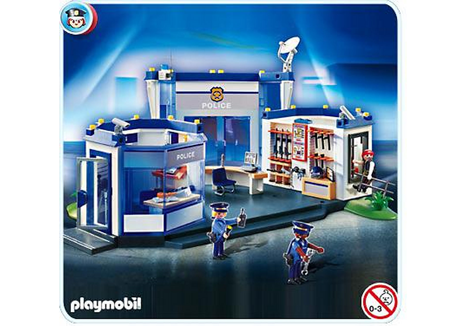 http://media.playmobil.com/i/playmobil/4264-A_product_detail/Commissariat de police