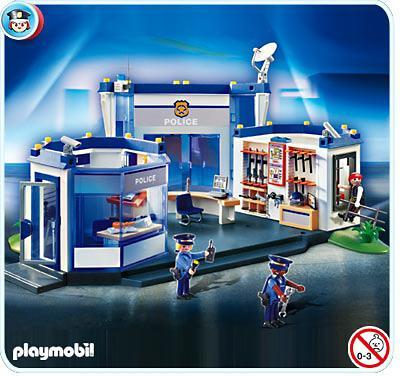 http://media.playmobil.com/i/playmobil/4264-A_product_detail/Commissariat de police