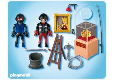 http://media.playmobil.com/i/playmobil/4265-A_product_box_back/Voleurs d'antiquités
